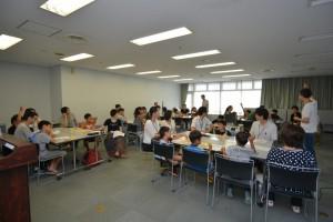 理科教室2