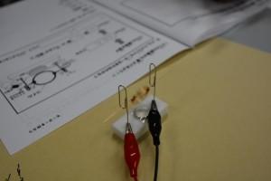理科教室3